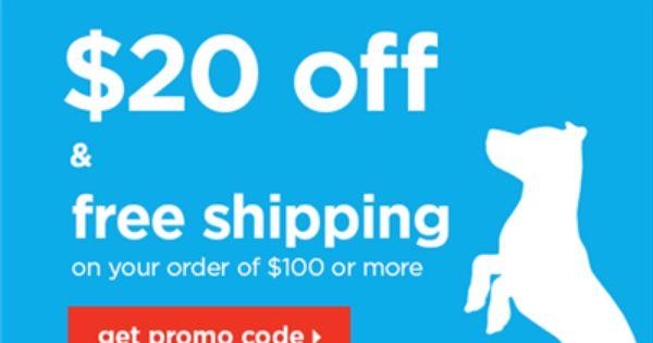 Petco Promo Code 20 Off 100 Free Shipping Woof Woof Mama Petco Dog Training Near Me Promo Codes