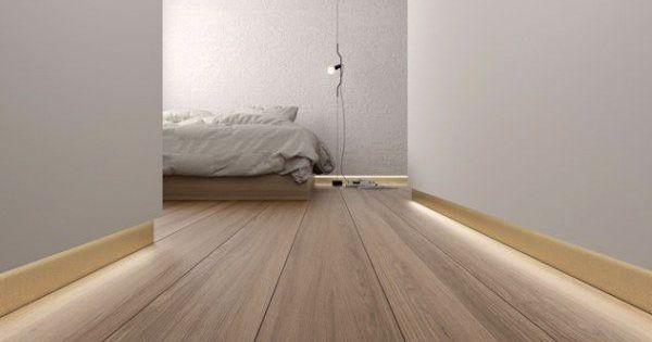 pin by dspace studio ltd on inspirations lighting. Black Bedroom Furniture Sets. Home Design Ideas