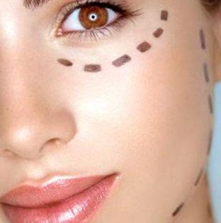 ما هو حمض الهيالورونيك واهميته للبشرة Beauty Hacks Beauty Nose Ring