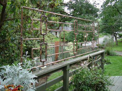 Acorn Solutions Garden Structures Garden Trellis Flower Trellis Garden Gates And Fencing