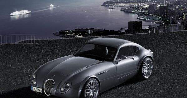 wiesmann gt mf4 auto service center dothan pinterest. Black Bedroom Furniture Sets. Home Design Ideas