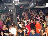 Guide About Bars Pubs Cafes And Nightclubs Night Club Night Life Pub