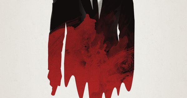 """I love Matt Damon's take on the franchise: """"(On James Bond) He's"""