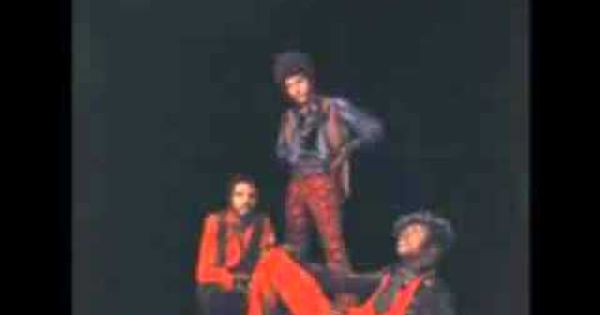 The Delfonics When You Get Right Down To It The Delfonics My Music Greatful