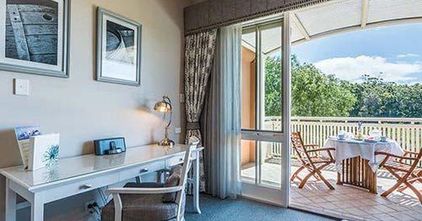 Grand Mercure Basildene Manor Accor Vacation Club Apartments Margaret River Western Australia Australia Vacation Club Timeshare Resort
