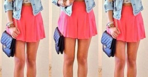 So cute summer outfits summer clothes fashion for summer tlc waterfalls summer