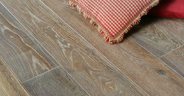 Solid Wood Flooring Real Wooden Flooring Uk Flooring Direct Rustic Oak Flooring Flooring Oak