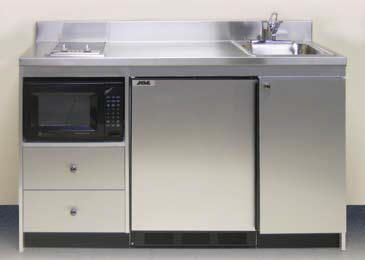 Compact Kitchens Ada Handicap Kitchens Compact Kitchen Cabinets Compact Kitchen Handicap Kitchen Kitchen