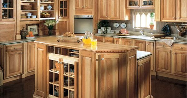 hickory cabinets for sale hickory kitchen cabinets for hickory kitchen 16274