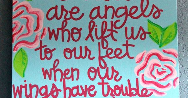 Sisters are angels. angels piphi pibetaphi beinspired tofly