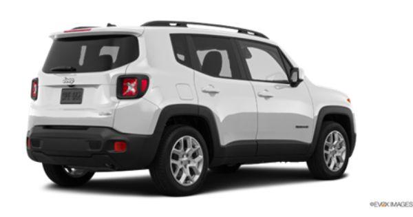 2015 Jeep Renegade 2015 Jeep Renegade Jeep Renegade 2015 Jeep