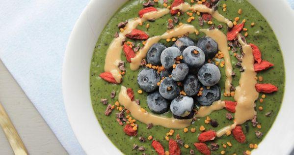 ... Market   food   Pinterest   The cottage, Frozen fruit and Spirulina