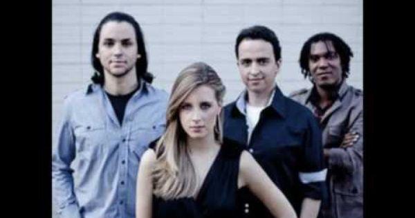 Ministerio Pedras Vivas Hosana Fonte Da Vida Sony Music
