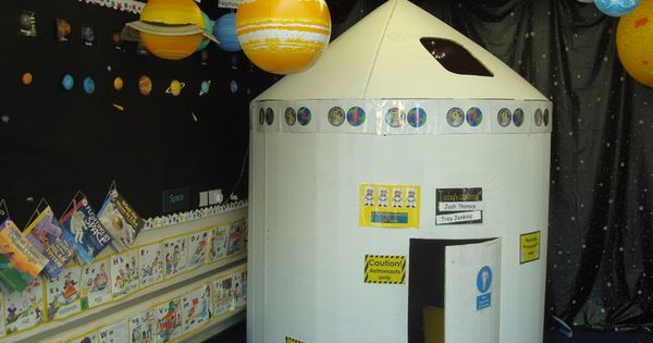 space shuttle primary flight display - photo #23