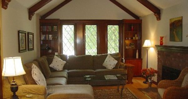 decorating a tudor style home our next house interior decorating english tudor style home designs