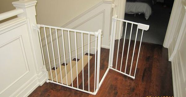 Baby Gates Photo Gallery Baby Proofing Specialists Toronto Baby Gate For Stairs Baby Gates Baby Proofing