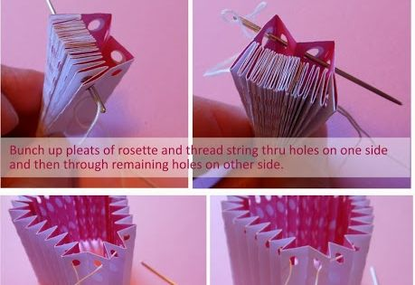 how to make hot glue without a glue gun