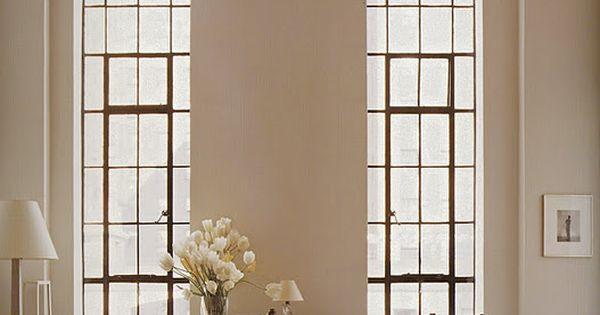 Living Room Area Design Ideas www.livelyupyours.com contemporary design livingroom rooms interiordesign homedecor