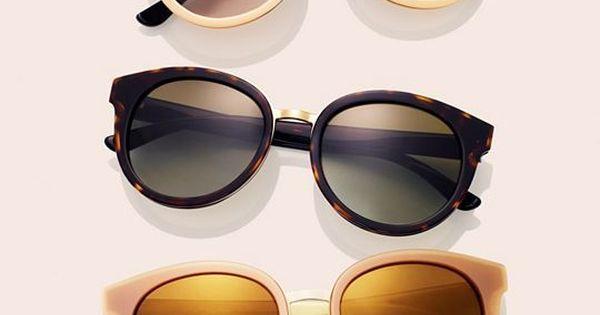 Ray Ban Sunglasses $15.
