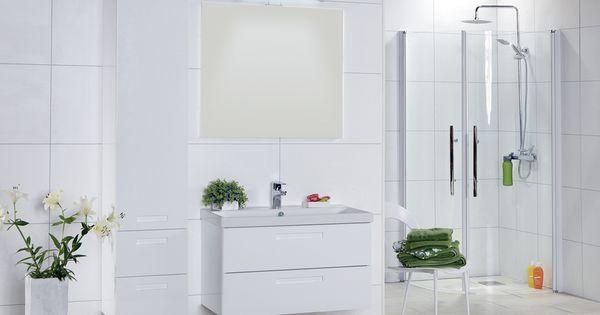 Badrumsinredning f r ditt dr mbadrum noro kakelhuset for 8x4 bathroom ideas