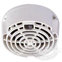 Vetus Electric Ventilator Fan Ventilation Fan Ceiling Fan Direction Ceiling Fan