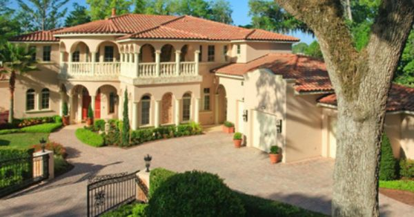 Winter Park Real Estate Orlando Fl Luxury Winter Park Has A