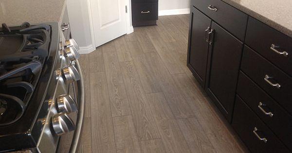Image Result For Mannington Black Forest Oak Flooring Kitchen Remodel Hardwood Floors