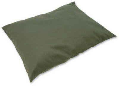 Petmate 27466 Cedar Dog Bed In Black You Can Get Additional Details At The Image Link Cedar Dog Bed Pet Mat Dog Pillow Bed