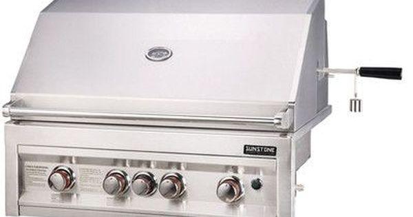 Outdoorküche Gas Price : Edelstahl gasgrill grill grillwagen barbecue bbq mit