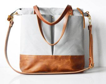 This Item Is Unavailable Etsy Leather Work Bag Canvas Diaper Bag Best Diaper Bag
