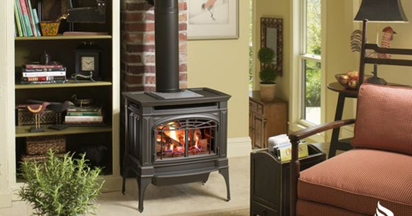Lopi Berkshire Deluxe Fireplace Gas Stove Fireplace Stove Fireplace Gas Fireplace