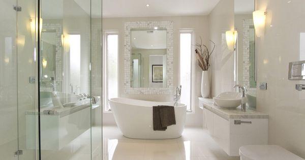 Candice tells all bathroom pesquisa google home for Google decoracion de interiores