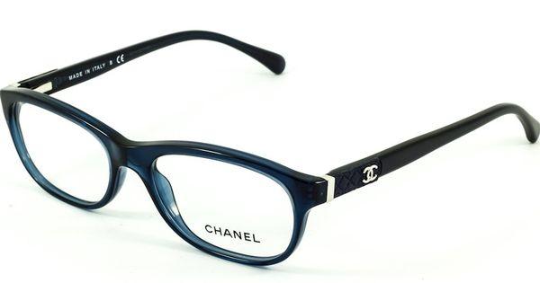 chanel frame ch3236 q colour 1390 chanel optical. Black Bedroom Furniture Sets. Home Design Ideas
