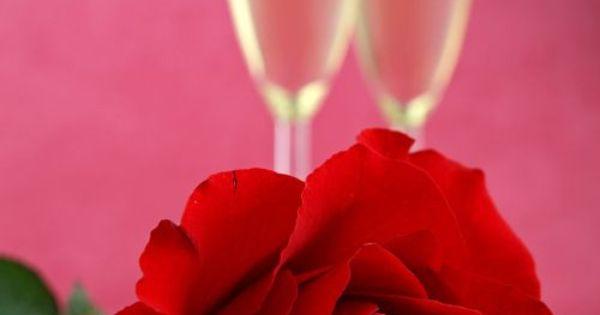 valentine's day colorado springs