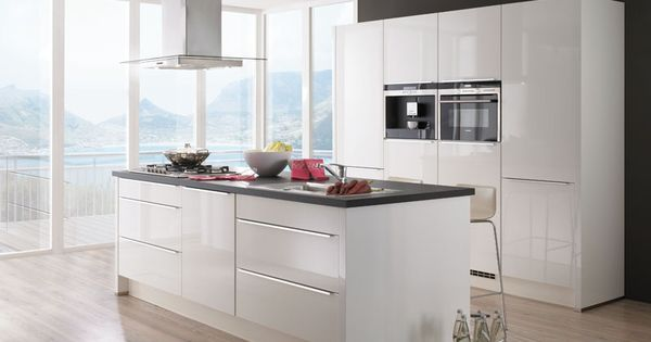 De classicküche moderne küche pinterest classic and kitchens