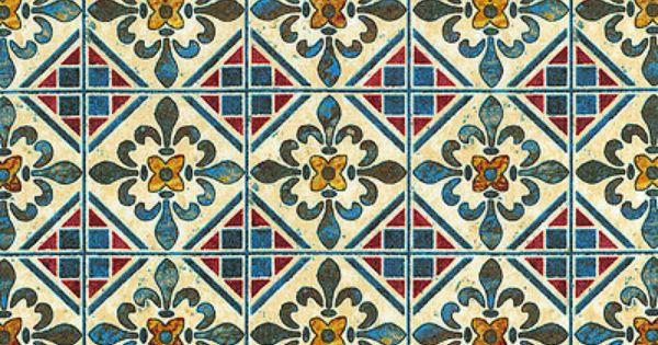Mexican tiles azulejos mexicanos mexican ceramic for Azulejos estilo mexicano