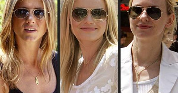 mini aviator sunglasses  17 Best images about Sunglasses Aviator-Woman on Pinterest