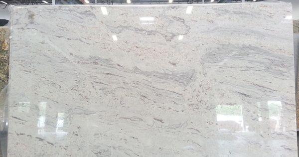 White River Granite We Have A Winner Kitchen