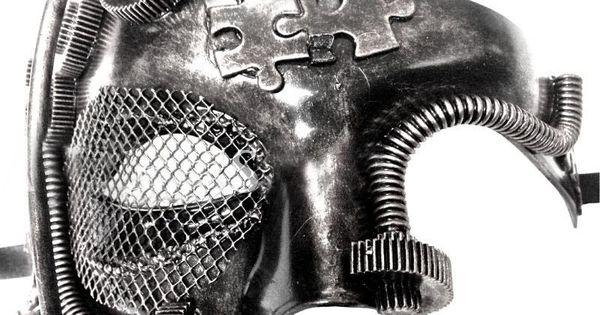 HD wallpapers hobbycraft masquerade masks
