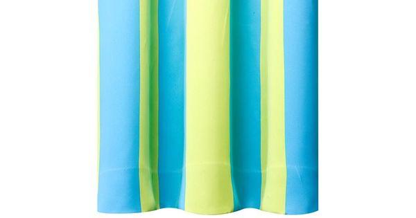 Curtain nemo ams house decor pinterest curtains