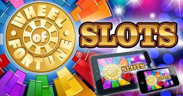 Itunes gsn casino