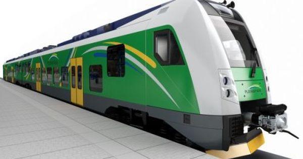 Pin On Railways