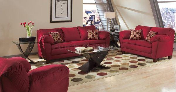 Living Room W Enchanting Decorating Design