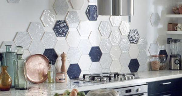 10084956 Carrelage Makara De Castorama Jpg 400 331 Kitchen Wall Colors Kitchen Credenza Kitchen Tiles Backsplash