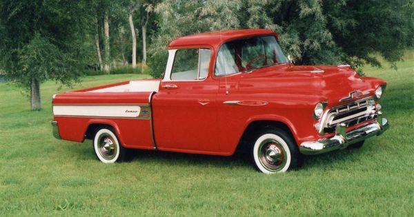 55 59 chevy trucks for sale florida autos post. Black Bedroom Furniture Sets. Home Design Ideas