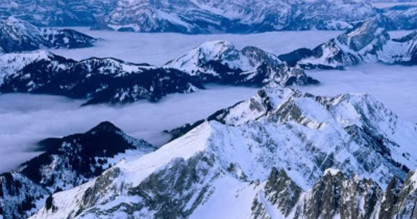 Ice Snowy Mountains Free Wallpapers Hd High Definition Resolution 009 Switzerland Wallpaper Switzerland Mountains Mountain Wallpaper