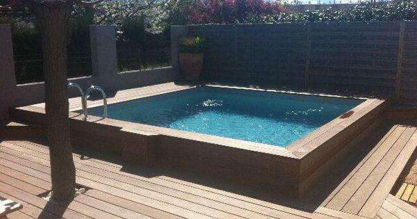 Fabricant de piscines coque montpellier 34 fabricant de for Fabricant piscine coque