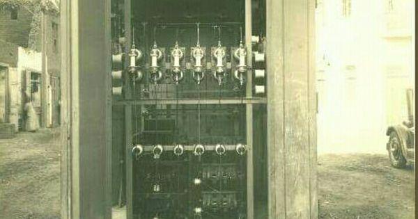 محول كهرباء Old Egypt Egypt History Egypt