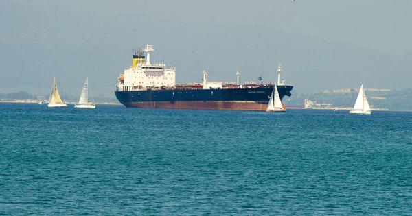 d day landing vessel crossword