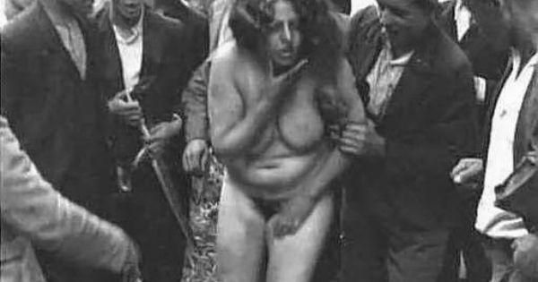 girl sexting naked pics
